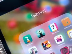 2018 Yılının En İyi Google Play Oyunları Belli Oldu