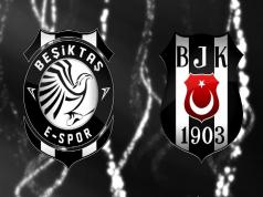Beşiktaş Kadın LoL Takımı Şampiyon Oldu!