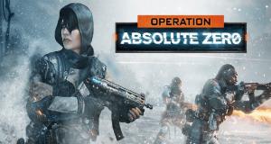 Call of Duty Black Ops Yeni Karakterleri Geldi
