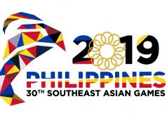 Güneydoğu Asya Oyunları'nda Espor Yer Alacak!