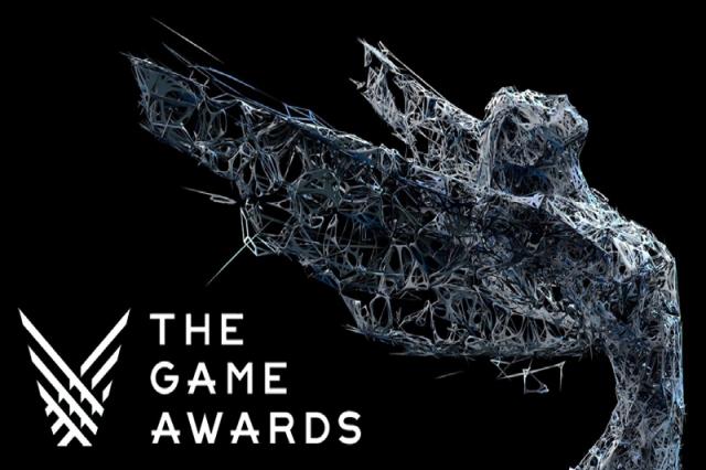 The Game Awards 2018 Sahiplerini Buldu