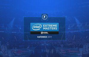 CS: GO'da Yeni Yılın İlk Majör Turnuvası Başlıyor!