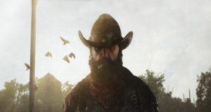 Hunt: Showdown, 2019 Baharında Xbox Erken Erişime Geliyor