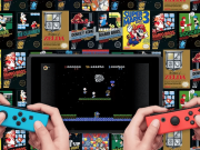Nintendo Switch 2019 Oyun Listesi Açıklandı