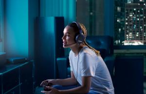 SteelSeries'in yeni kulaklığı Arctis 1 ön siparişe açıldı!