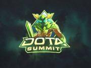 DPC'nin İlk Etkinliği Dota Summit 11 Olacak!