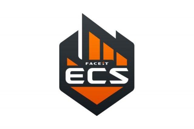 ECS Pinnacle Cup Takımları Belli Oldu!