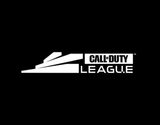 Call of Duty League Ayrıntıları ve Ödül Havuzu Duyuruldu