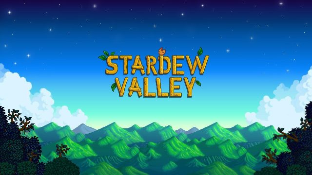 Stardew Valley Çok Oyunculu Modu Xbox-One Oyuncularıyla Buluşuyor