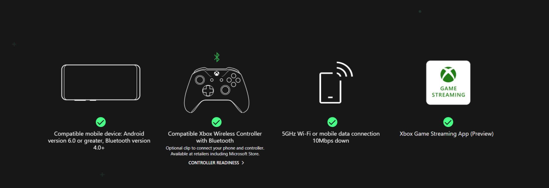 xbox-konsol-akisi-ozelligi-kullanima-acildi