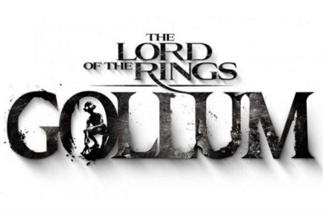 The Lord of the Rings: Gollum Oyunu Çıkacak!