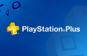 PS Plus Şubat Ayı Ücretsiz Oyunları Açıklandı!
