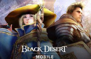 devasa-savas-modu-siege-war-ve-asulas-den-black-desert-mobileda (3)
