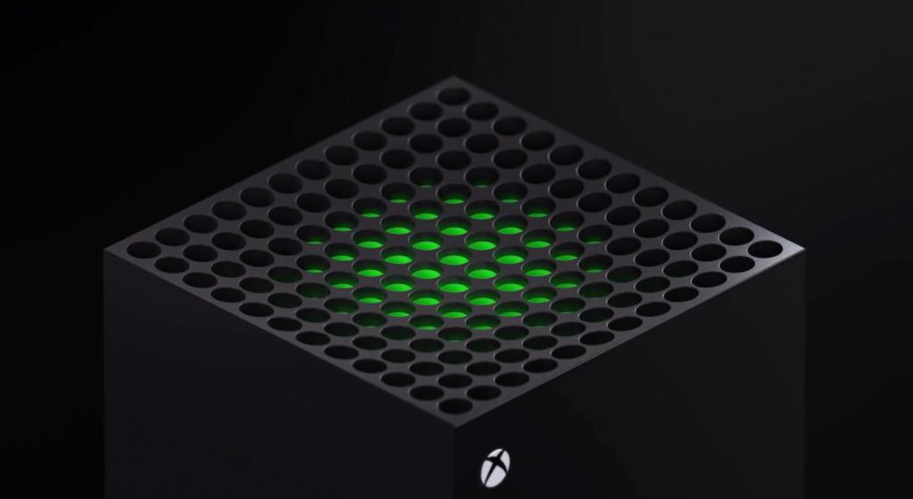 Xbox Series X, PC Oyunlarını Çalıştırabilecek!