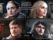 Gamer in tr-101xp-oyunculari-game-of-thrones-winter-is-cominge-davet-ediyor