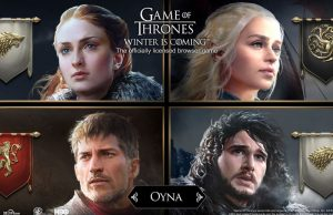 Gamer in tr-101xp-oyunculari-game-of-thrones-winter-is-cominge-davet-ediyor