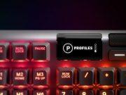 Gamer in tr-steelseries-oyuncu-klavyesi-apex-5-ile-oyun-kalitesini-arttiriyor