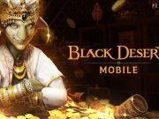 Gamerintr-yeni-valor-alani-icerigi-sinirli-bir-sure-icin-black-desert-mobileda