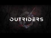 Outriders PS5 ve Xbox Series X İçin Duyuruldu!