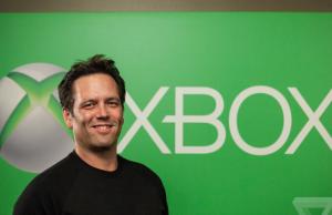 Xbox, Sony'yi Rakip Olarak Görmediğini Açıkladı!