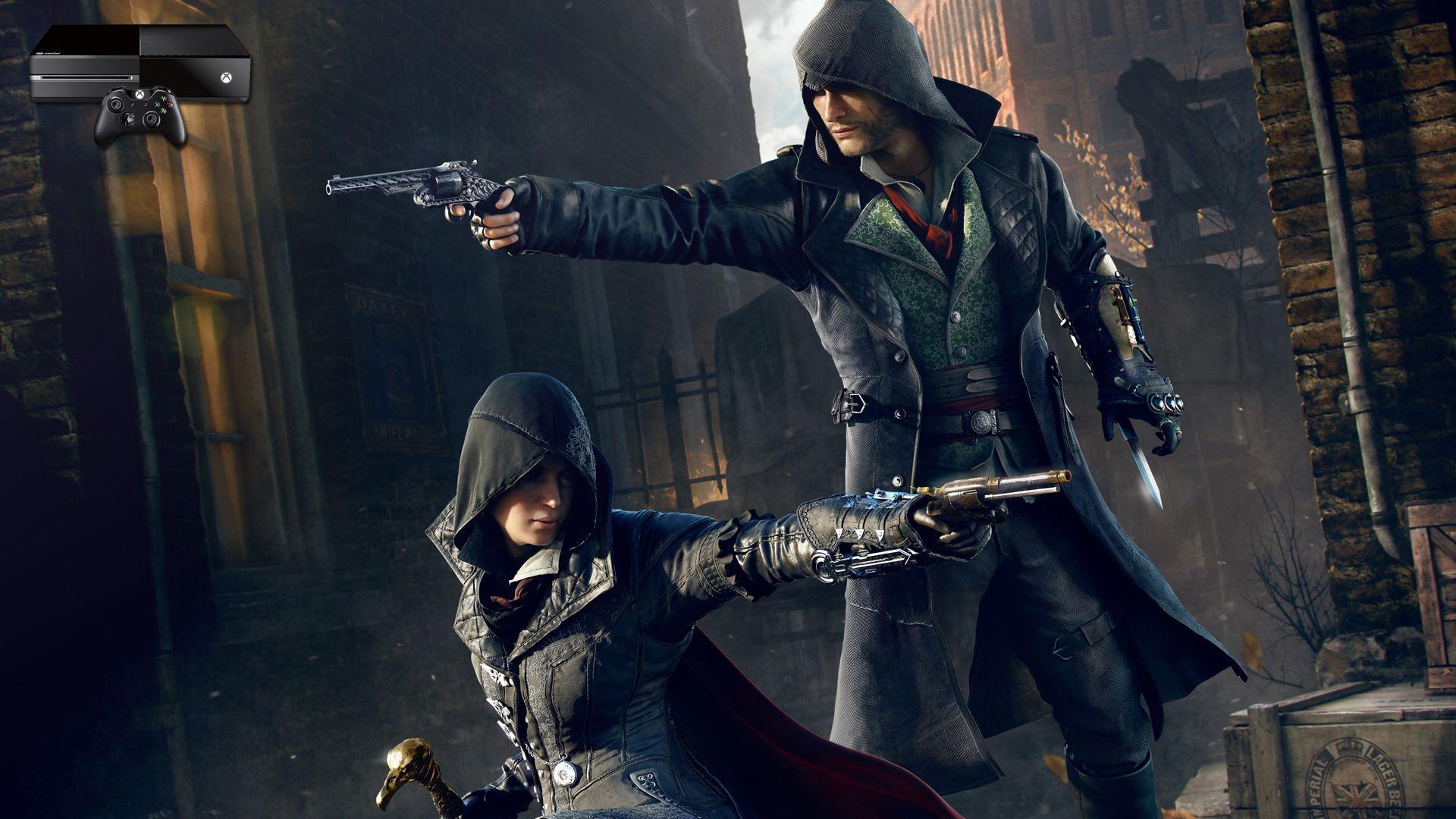assassins-creed-syndicate-epic-games-storede-ucretsiz-oluyor