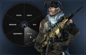 Counter Strike: Global Offensive İçin Dev Güncelleme!