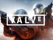 Counter Strike: Global Offensive İçin Yeni Dönem Başlıyor!
