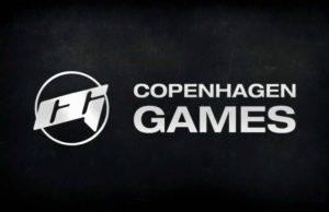 Copenhagen Games 2020 İptal Edildi!