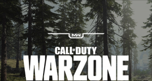 Activision'dan Ücretsiz Battle Royale Oyunu: Call of Duty: Warzone