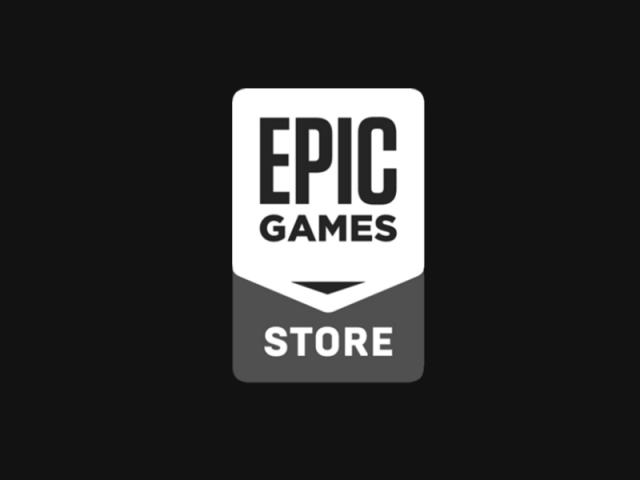 Epic Games Store Ücretsiz Oyunları Belli Oldu!