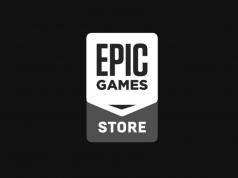 Epic Games Store'da, World War Z Ücretsiz!
