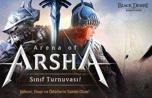 Gamer in tr-black-desert-turkiyemenada-arsha-arenasi-2020-kayitlari-basladi
