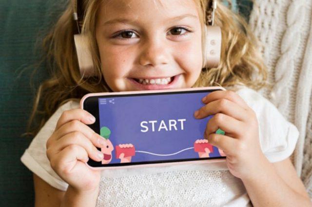Gamer in tr-oyna-ogren-gelecek-nesillere-oyunla-hijyen-bilinci-asilayacak