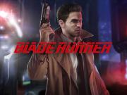 Klasik Blade Runner Oyunu Yenileniyor!