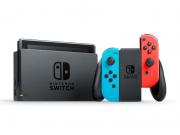 Nintendo Switch İçin 4 Yeni Oyun Çıkıyor!