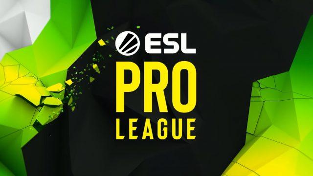 ESL Pro League Season 11 Finalleri Seyircisiz Oynanacak!