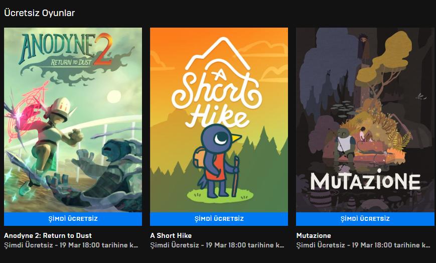 epic-games-store-ucretsiz-oyunlari-belli-oldu