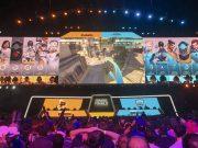 Overwatch League Çevrimiçi Formata Geçiyor!