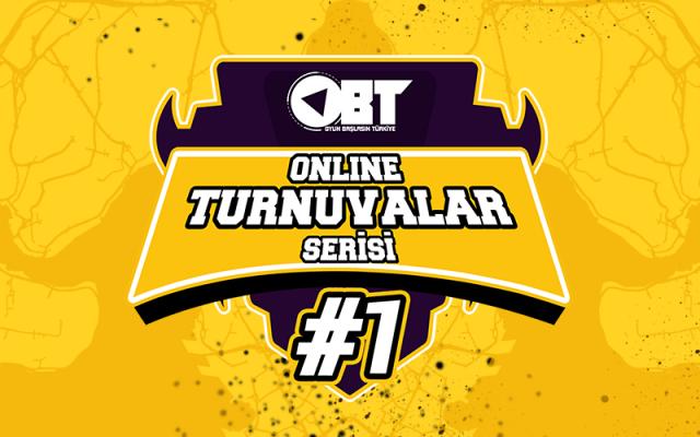 obt-online-turnuvalar-serisi-2020-basliyor