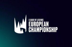 LEC 2020 Bahar Mevsimi Şampiyonu Belli Oldu!