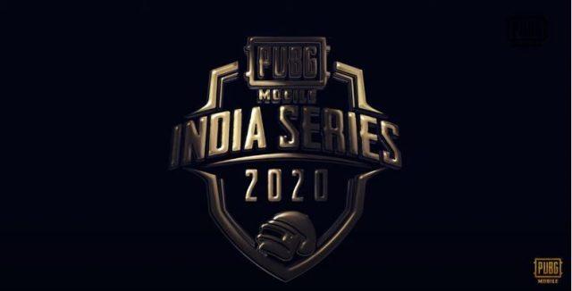 pubg-mobile-india-series-2020-duyuruldu