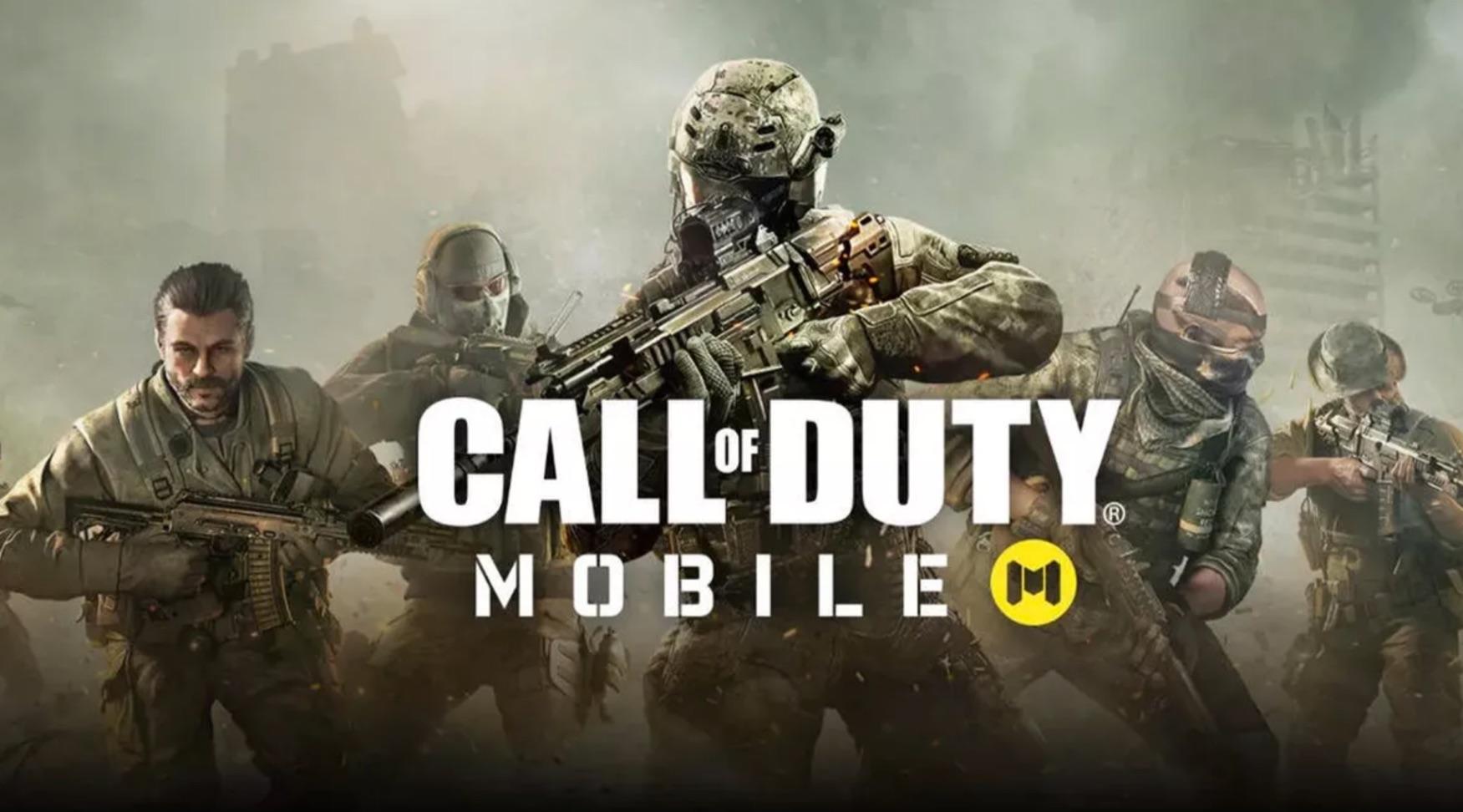 call-of-duty-mobile-world-championship-2020-duyuruldu