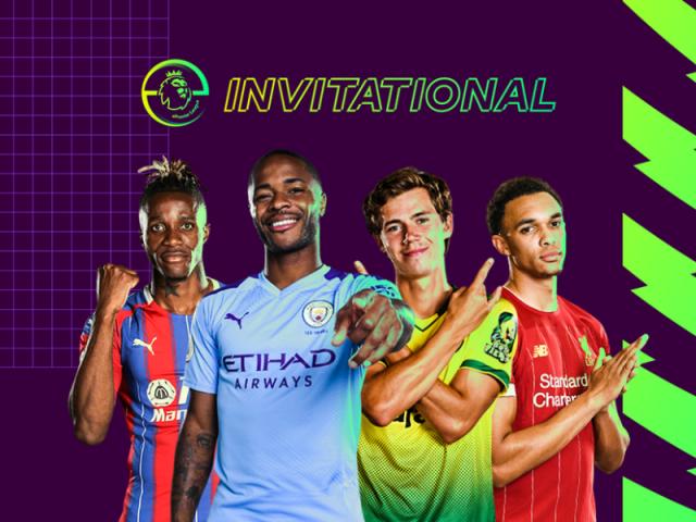 e-Premier Lig Turnuvası Bugün Başlıyor!