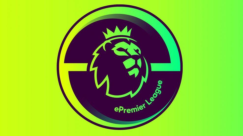 e-premier-lig-turnuvasi-bugun-basliyor