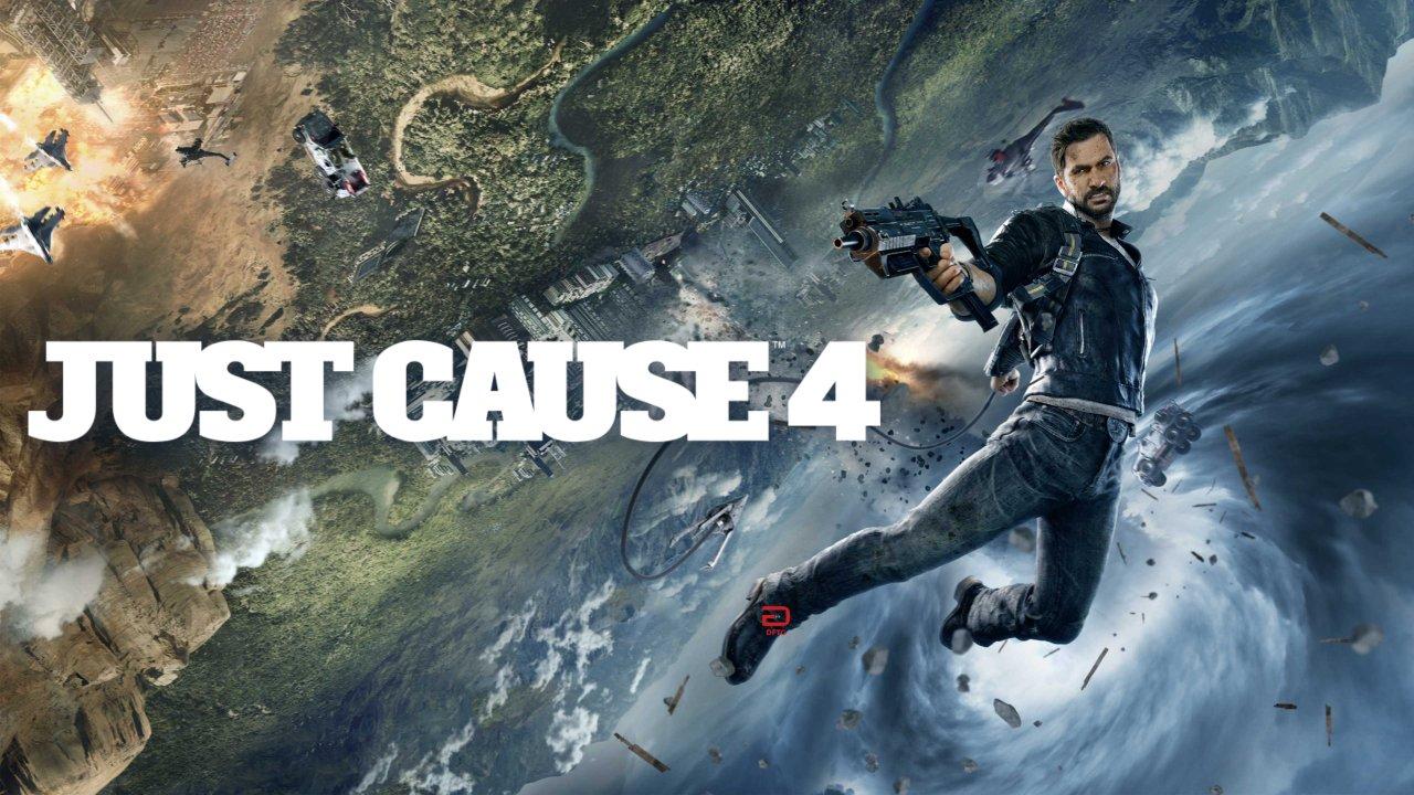 just-cause-4-epic-games-storeda-ucretsiz