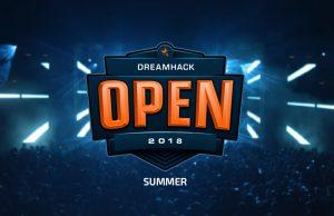 dreamhack-yeni-turnuvalar-ile-donuyor