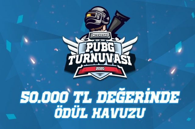Gamer in tr-50-bin-tl-odullu-pubg-duo-turnuvasina-geri-sayim-basladi