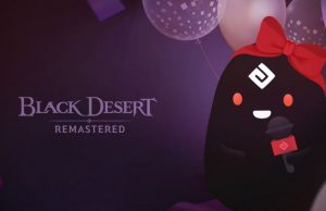 Gamer in tr-pearl-abyss-black-desert-evreninin-ilk-global-solenini-duzenliyor