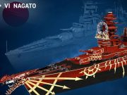 Gamer in tr-warhammer-40-000-korkunc-atmosferiyle-world-of-warshipse-geliyor