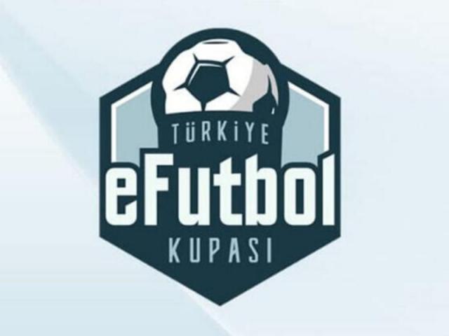 Kasımpaşa, eFutbol Kupası Şampiyonu Oldu!